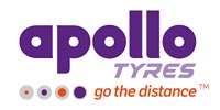 Apollo Tyres Dealer Theni
