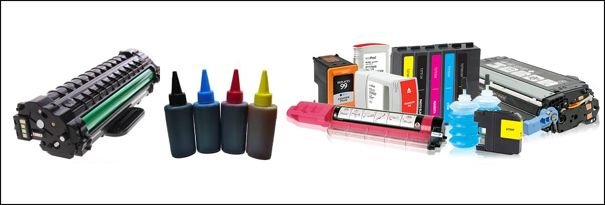printer cartridges sales in theni