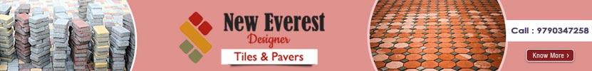 Paver-Tiles-Manufacturer-Bodinayakanur-Theni-Bodinayakanur