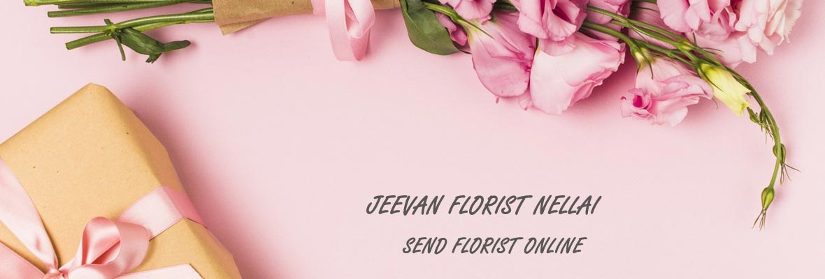 Florist Suppliers