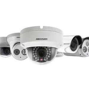 Hik-Vision-cctv-camera-dealer-theni-district