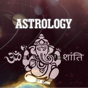 Theni Astrology specialist Andipatti