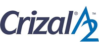 Crizal contact lens deal theni