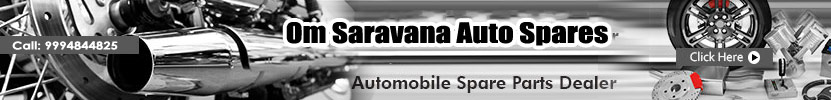 Two-wheeler-Multi-brand-Automotive-Spare-Dealer-Chinnamanur