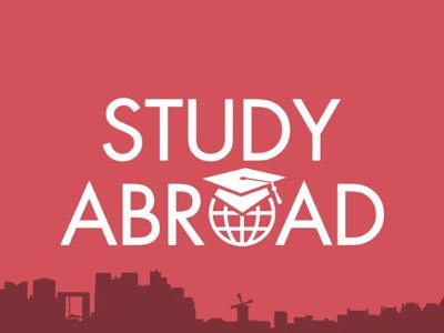 International-study-centre-theni