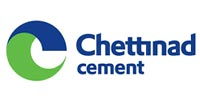 chettinad cement suppliers theni