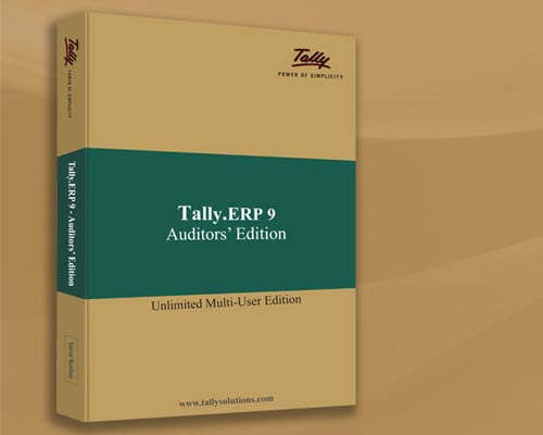 Tally Erp 9 Auditors Edition Sales thirumangalam Usilampatti