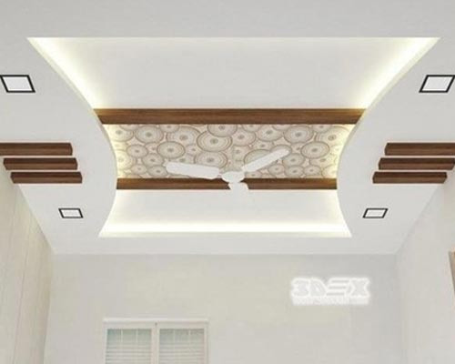 Top False Ceiling Work Expert periyakulam