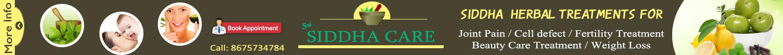 Theni-Siddha-Specialist-theni-Herbal-treatment-clinic