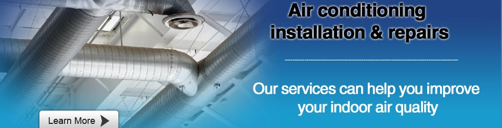 A/c Repair Specialists cumbum