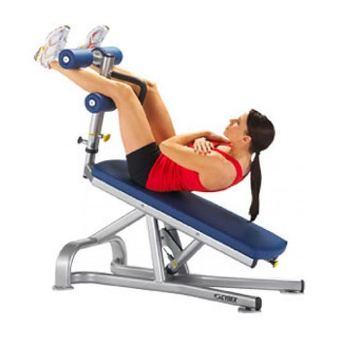 Exercise Equipment sales in theni