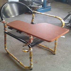 Theni Steel Furniture Manufacturer