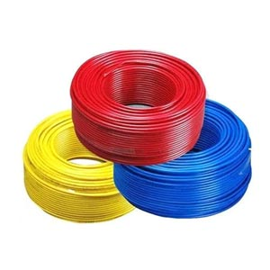Theni Electrical Wire Suppliers