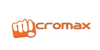 micromax dealer in theni
