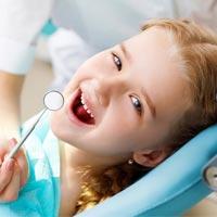 Theni District Dental Clinic