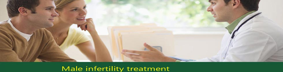 Best Homeopathy Hospital Theni
