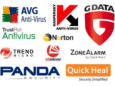 Best Antivirus software dealer