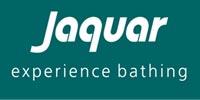 jaquar bath fittings suppliers chinnamanur