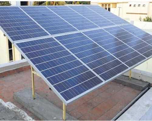 Rooftop-Solar-Power-Plant-installation-Madurai-chinnamanur