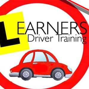 Expert female Driving instructor Thevaram Chinnamanur