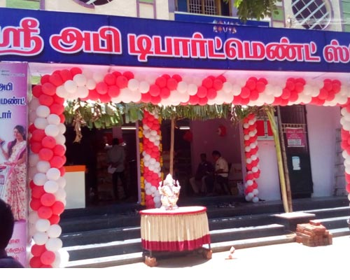 top-supermarket-theni