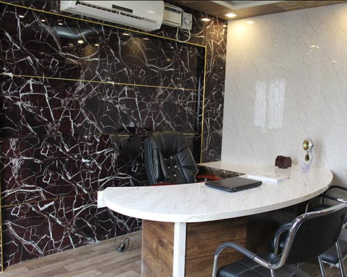 Office-Decorative-Polymarble-sheet-batlagundu