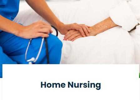 Home-Nursing-Service-Batlagundu