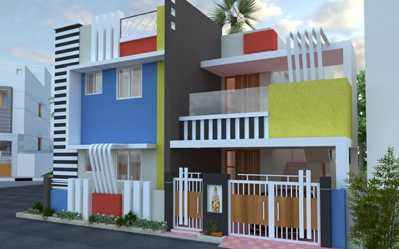 Innovative-home-builders-bodinayakanur