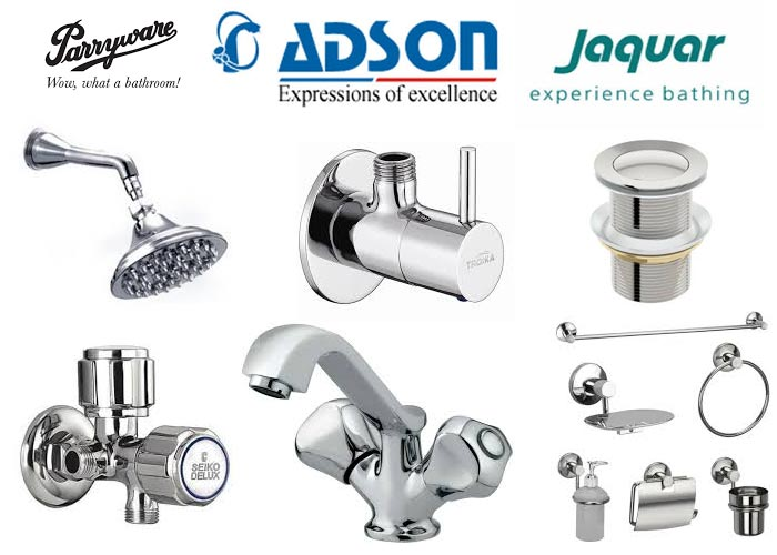 Bathroom-Accessories-cumbum