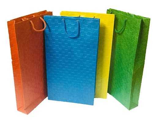 handmade-paper-bags-manufacturer-dindigul