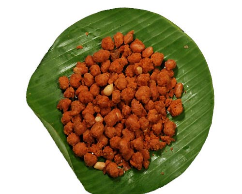 Snacks Wholesale Manufacturer Chinnamanur