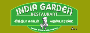 halal food Hotel Cumbum Family Restaurant