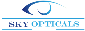 optical showroom in Theni Sunglasses suppliers