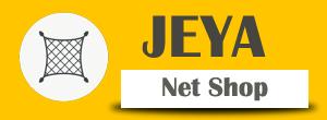 poultry farms net suppliers theni